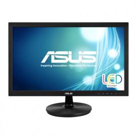 "VS228NE 21.5"" Black Full HD"
