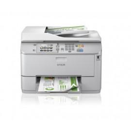 WorkForce Pro WF-5620DWF - Imprimante multifonction couleur