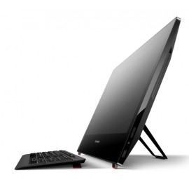 ThinkCentre E93z