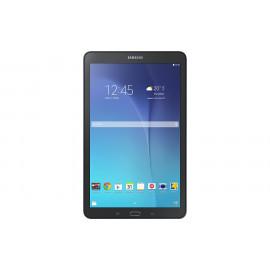 Galaxy Tab E SM-T560 8Go Noir