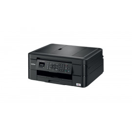 MFC-J480DW multifonctionnel