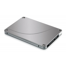 Hewlett Packard Enterprise 256GB SATA TLC Non-SED SSD Drive 256Go