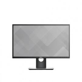 """P2417H 23"""" Full HD Noir écran plat de PC"""