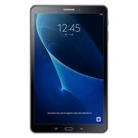 Galaxy Tab A SM-T580N 16Go Noir