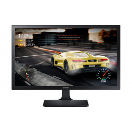 "FHD Moniteur 27"" (3-series) S27E330H"