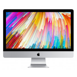 "iMac 3.5GHz 27"" 5120 x 2880pixels Argent PC All-in-One"