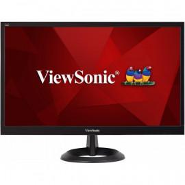 """VA2261-8 écran plat de PC 55.9 cm (22"""") Full HD LED Flat Matt Black"""