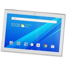 TAB 4 10 tablette Qualcomm Snapdragon APQ8017 32 Go Blanc