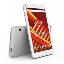 Titanium 70d 8Go Blanc tablette