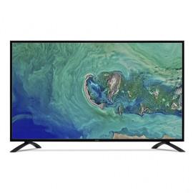"""EB490QK écran plat de PC 123,2 cm (48.5"""") 4K Ultra HD LED Noir"""