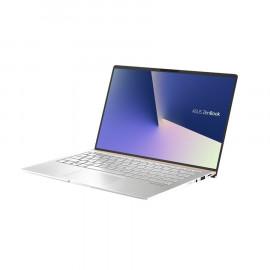 """ZenBook 13 UX333FA-A3112R Argent Ordinateur portable 33,8 cm (13.3"""") 1920 x 1080 pixels 1,6 GHz Intel® Core™ i5 de 8e génération"""