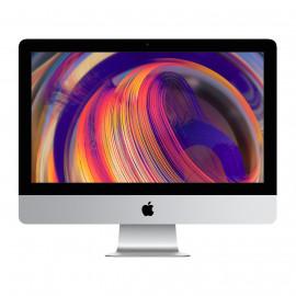 """iMac 54,6 cm (21.5"""") 4096 x 2304 pixels Intel® Core™ i3 de 8e génération 8 Go DDR4-SDRAM 1000 Go Disque dur Argent PC All-in-One"""